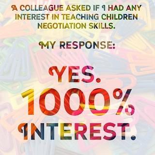 1000_Percent_Interest_Pro_Bono_Teaching